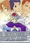 Landreaall 第5巻