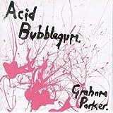 Acid Bubblegum