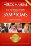 The Merck Manual Go-To Home Guide for...