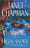 Charming the Highlander (Highlander Trilogy)