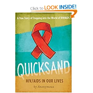 Downloads Quicksand: HIV/AIDS in Our Lives