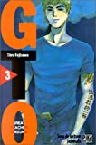 echange, troc Tôru Fujisawa - GTO (Great Teacher Onizuka), tome 3