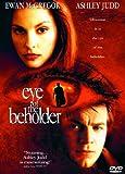 Eye of the Beholder [Import]