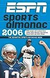 ESPN Sports Almanac 2006