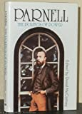 img - for Parnell: The Politics of Power book / textbook / text book