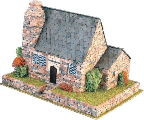 domus-83-40302-kit-de-loisir-maquette-maison-country-5-domus-kits