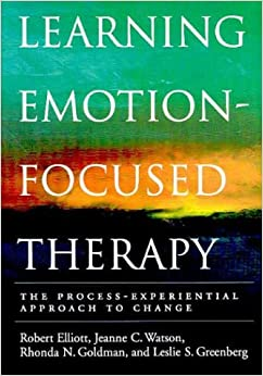 case formulation in emotion-focused therapy pdf