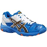 Asics Gel-Blast 5 Gs Indoor Court Shoes Royal Blue