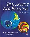Traumwelt der Ballone