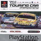 Toca Touring Cars - Platinum