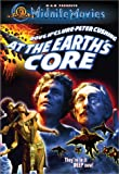 At the Earth's Core [DVD] [1976] [Region 1] [US Import] [NTSC]