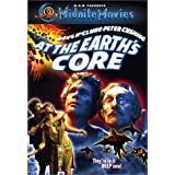 At the Earth's Core [DVD] [1976] [Region 1] [US Import] [NTSC]by Doug McClure
