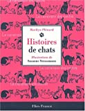 """Afficher """"Histoires de chats"""""""