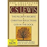 The Collected Works of C.S. Lewisby C.S. Lewis