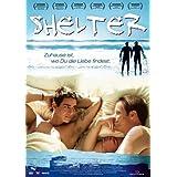 """Shelter (OmU)von """"Trevor Wright"""""""