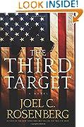 #7: The Third Target