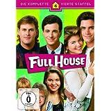 Full House - Staffel 4 [4