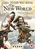 The New World [DVD] [2005] - Terrence Malick
