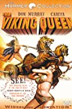 Viking Queen (Widescreen)