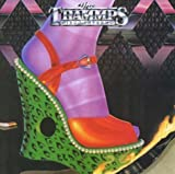 echange, troc The Tramps - Disco Inferno