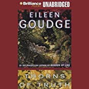 Thorns of Truth | [Eileen Goudge]