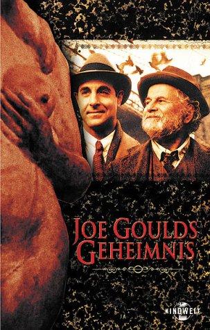 Joe Goulds Geheimnis [VHS]