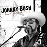 Texas State of Mind Johnny Bush