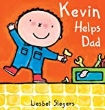 Kevin Helps Dad (Kevin & Katie)