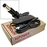 Hipower AC Power Adapter Charger