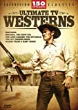 Ultimate TV Westerns - 150 Episodes