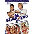Stuck On You [2004] [DVD]