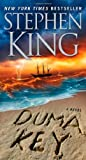 Duma Key: A Novel (Paperback)