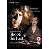 Shooting the Past (1999) [DVD]by Lindsay Duncan