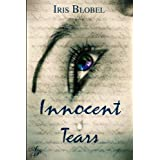 Innocent Tears