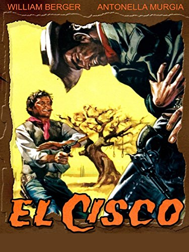 el-cisco