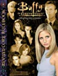 Buffy The Vampire Slayer Revised Core...
