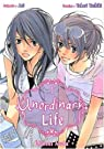 Unordinary Life, Tome 1 : par Aoi