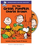 Peanuts: It's the Great Pumpkin, Char...