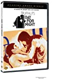 echange, troc Day for Night (La Nuit Américaine) [Import USA Zone 1]