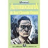 Autobiografia de José Clemente Orozco (Cronicas/ Chronicles)