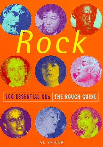 the-rough-guide-to-rock-100-essential-cds