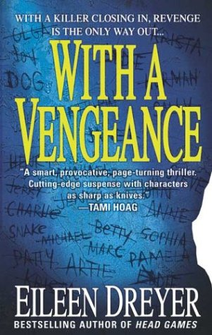 Image for With a Vengeance