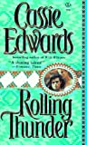 Rolling Thunder (0451406656) by Edwards, Cassie