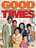 Good Times : Season 4