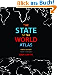 The State of the World Atlas (Kindle...