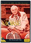 Inspector Morse Remorseful Day