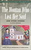The Woman Who Lost Her Soul (1558853138) by Gonzalez, Jovita