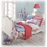 Cath Kidston bedding