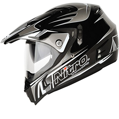 Nitro-Casco-Moto-Mx650-DVS