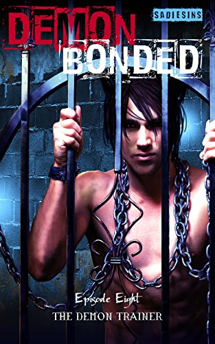 demon-bonded-episode-eight-the-demon-trainer
